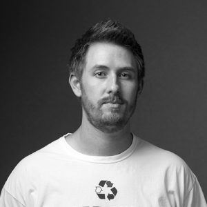 Part Swap Co-Founder Mike