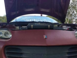 Part Car. Bits and pieces or everything for $1000