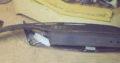 Vinatage Mustang / Torino Parts