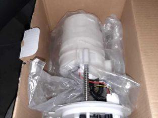 2007 Hyundai Santa Fe SE Fuel Pump