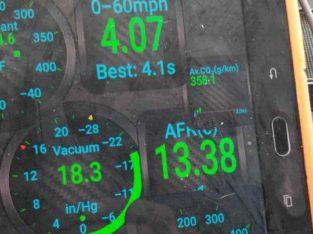 FUNKENGROOVIN 2011 Volkswagen cc 2.0t super sport