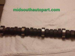 Chevrolet Performance SBC Hydraulic Flat Tappet Camshaft