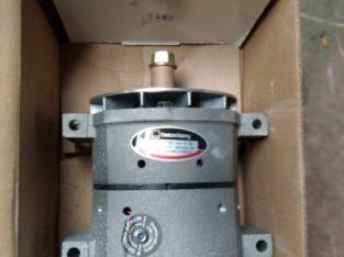 (2) DelcoRemy Alternator 35si hp