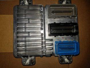 AC Delco ECU Pre-Programmed Module – 2008 Saturn V6 3.6L